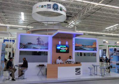 Stands-para-exposiciones-cdmx-mexico-24