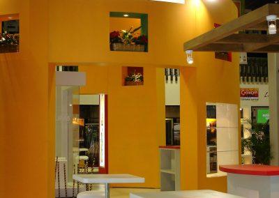 Stands-para-exposiciones-cdmx-mexico-3