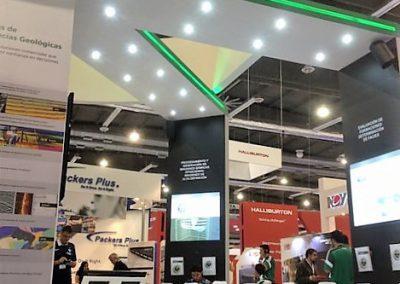 Stands-para-exposiciones-cdmx-mexico-33