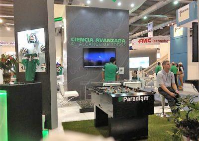 Stands-para-exposiciones-cdmx-mexico-35