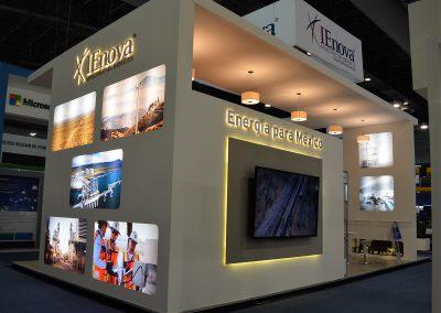 Stands-para-exposiciones-cdmx-mexico-9