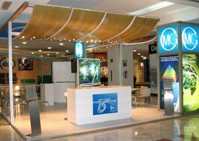Stands-para-exposiciones-cdmx-mexico-aluminio-1