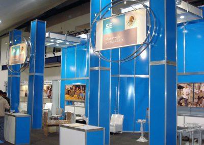 Stands-para-exposiciones-cdmx-mexico-aluminio-10