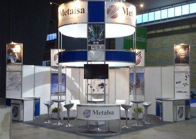 Stands-para-exposiciones-cdmx-mexico-aluminio-11