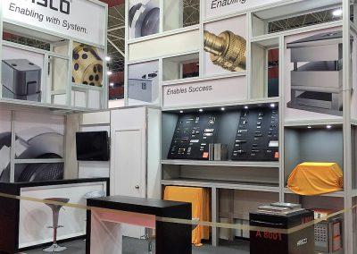 Stands-para-exposiciones-cdmx-mexico-aluminio-12