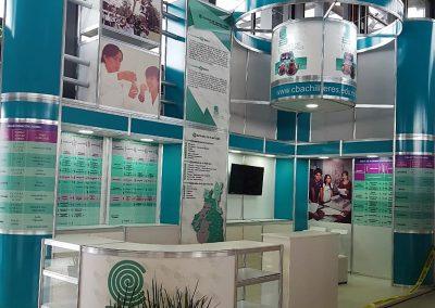 Stands-para-exposiciones-cdmx-mexico-aluminio-13