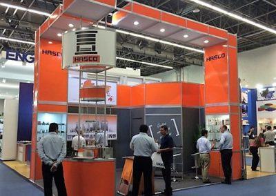 Stands-para-exposiciones-cdmx-mexico-aluminio-22