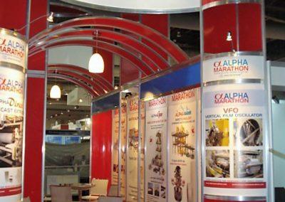 Stands-para-exposiciones-cdmx-mexico-aluminio-23