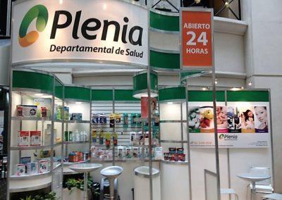 Stands-para-exposiciones-cdmx-mexico-aluminio-24