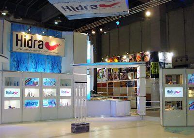 Stands-para-exposiciones-cdmx-mexico-aluminio-25