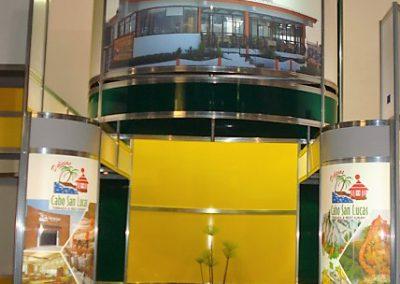 Stands-para-exposiciones-cdmx-mexico-aluminio-26