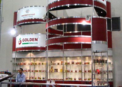 Stands-para-exposiciones-cdmx-mexico-aluminio-3