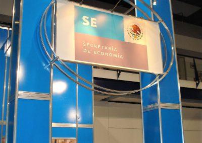 Stands-para-exposiciones-cdmx-mexico-aluminio-5