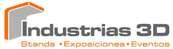 3dexposiciones.com.mx