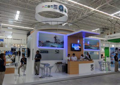 Stands-para-exposiciones-cdmx-mexico-22