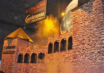 Stands-para-exposiciones-cdmx-mexico-27