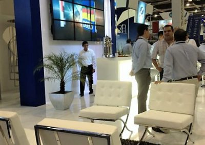 Stands-para-exposiciones-cdmx-mexico-34