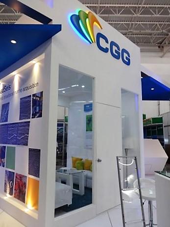 Stands-para-exposiciones-cdmx-mexico-38
