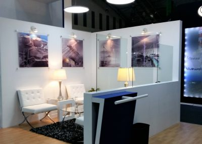 Stands-para-exposiciones-cdmx-mexico-4