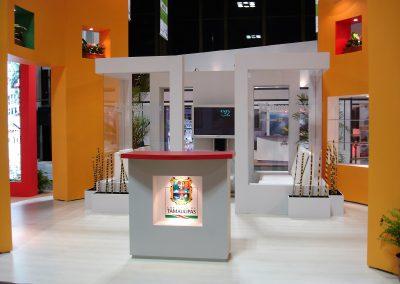 Stands-para-exposiciones-cdmx-mexico-5