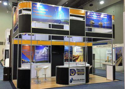 Stands-para-exposiciones-cdmx-mexico-aluminio-14