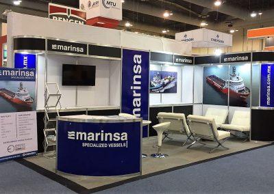 Stands-para-exposiciones-cdmx-mexico-aluminio-15