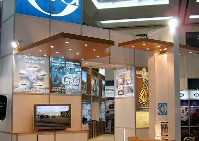 Stands-para-exposiciones-cdmx-mexico-aluminio-16