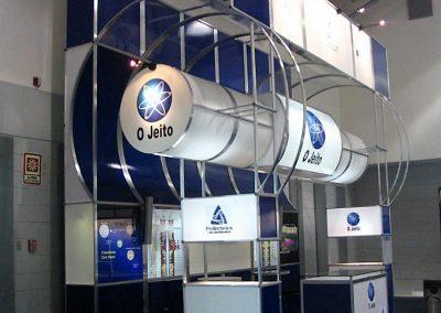 Stands-para-exposiciones-cdmx-mexico-aluminio-18