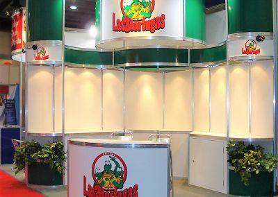 Stands-para-exposiciones-cdmx-mexico-aluminio-19