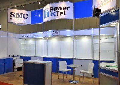 Stands-para-exposiciones-cdmx-mexico-aluminio-2