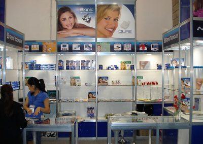 Stands-para-exposiciones-cdmx-mexico-aluminio-20
