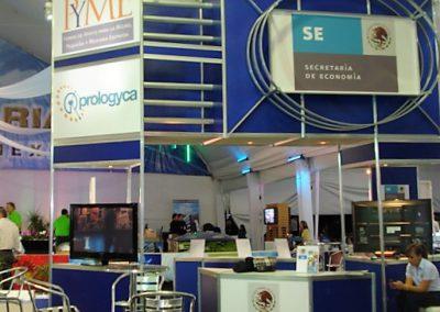 Stands-para-exposiciones-cdmx-mexico-aluminio-27