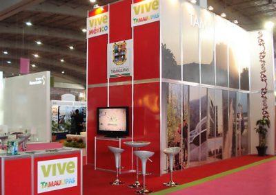 Stands-para-exposiciones-cdmx-mexico-aluminio-29