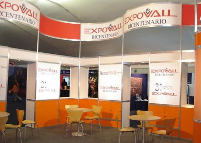 Stands-para-exposiciones-cdmx-mexico-aluminio-30