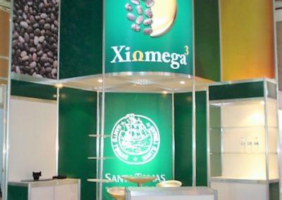 Stands-para-exposiciones-cdmx-mexico-aluminio-32