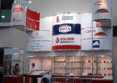 Stands-para-exposiciones-cdmx-mexico-aluminio-6