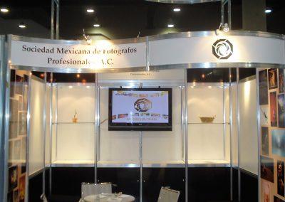 Stands-para-exposiciones-cdmx-mexico-aluminio-7