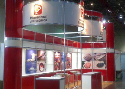 Stands-para-exposiciones-cdmx-mexico-aluminio-9