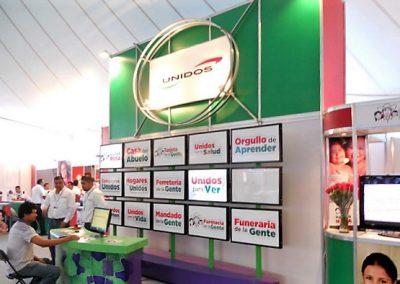 stands-para-exposiciones-cdmx-mexico-exposiciones-22