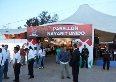 stands-para-exposiciones-cdmx-mexico-exposiciones-23