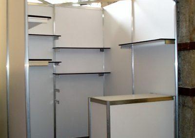stands-para-exposiciones-cdmx-mexico-exposiciones-24