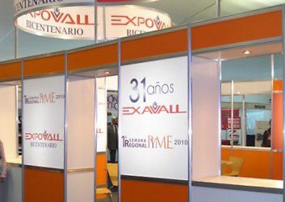 stands-para-exposiciones-cdmx-mexico-exposiciones-25
