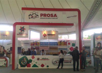 stands-para-exposiciones-cdmx-mexico-exposiciones-6
