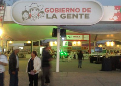 stands-para-exposiciones-cdmx-mexico-exposiciones-7